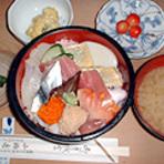 旬の食材を使った料理をご堪能下さい。