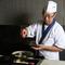 和食は素材の美味さが命。産地を厳選した食材を使用しています