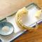 天ぷらと選べる〆を楽しめるコース
