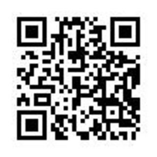◆ モバイル会員募集中 ◆