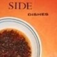 自家製ラー油と唐辛子、スパイスなどブレンド。炒飯やその他の薬味として、激辛ファンの為に作りました。