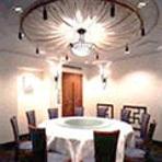 【宴会個室】 最大70名様までの宴会個室もご用意しております