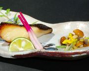 小鉢・お椀 鰻タレ・ご飯大盛り無料