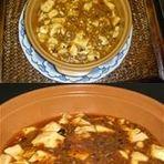 体に良い本格四川料理を美味しくご堪能いただけます。