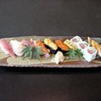 藤岡/和食/寿司/宴会/法事