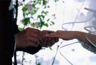 クエルドクエルで始まるときを超えて紡ぐふたりの愛の奇跡