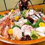 ご予算応じたコース料理のご相談も御気軽にお申し付け下さい。詳細はhttp://www.enshuuya.co.jp/