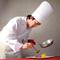 家族みんなで「伊賀肉」を楽しめる、さまざまな調理方法が魅力