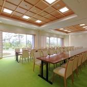 創業120余年 うなぎ 日本料理 とくなが 中の瀬本店