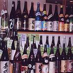 九州の焼酎から地酒、ワインまで