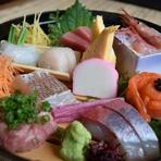【限定15食】海鮮椀