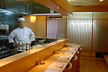天ぷら割烹佐とうです