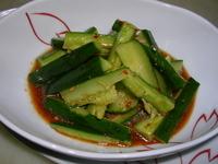 ポパイのピザは「ポパイ」だけに、ほうれん草を練りこんだ緑色の生地で、クリスピータイプのパリパリ触感。レギュラーサイズとハーフサイズがあります。