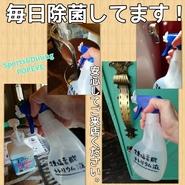 お肉料理を中心にお酒のおつまみからガッツリメインものまで豊富です。