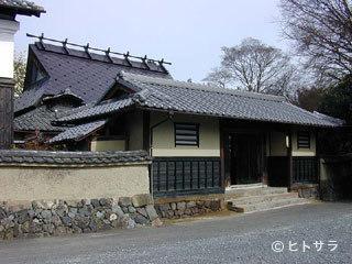 へき亭(和食、京都府)の画像