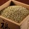 北海道産を主に各地の粉を独自でブレンドした「国産蕎麦粉」