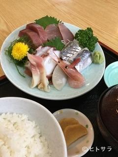 東京都八王子市高尾町 の住所 - goo地図