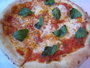 和風イタリアン創作料理 ねこのしっぽ