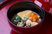 金沢の代表的な郷土料理