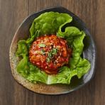 テグタンスープ(辛)