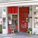 1975年創業、御徒町の老舗焼肉店