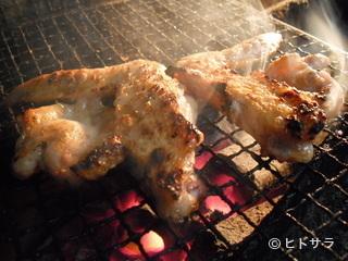 沼津 居酒屋割烹 吟の料理・店内の画像2