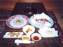 ふぐの王様!極上とらふぐコース お刺身・唐揚げ・お鍋・雑炊の下関コースを始め、6800円8800円もご用意。