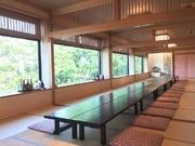 日本料理 志太豊