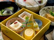 日本料理 関西