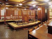 第一会館 川反店