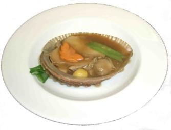 上海蟹も登場のディナーAコース!秋の味覚=松茸や松ちゃん農園の野菜、大和ポークやお魚もチョイス可能!
