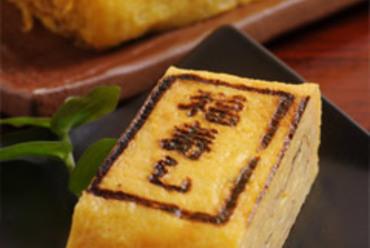福井県、三国の新鮮漁貝類を存分に味わって下さい