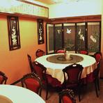 【個室】<2~100名様> 「記念日」「女子会」「宴会」におすすめ