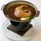 フカヒレの姿煮(75g)3800円