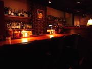 Bar GRANMA