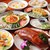 中華料理 萬寿殿