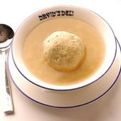 食べるエステコラーゲンスープ