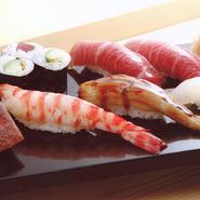 上野,御徒町,寿司.ランチ,人気