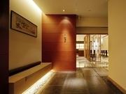 コートヤード・マリオット 銀座東武ホテル 銀座むらき