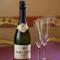記念日にぴったりの『スパークリングワイン』