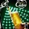生ビール感覚で飲める樽詰め 『KIRIN ハードシードル』