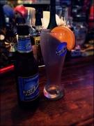 全米No.1クラフトビール入荷
