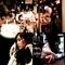 《乃木坂46》のプロモーションビデオにも使われた老舗ダイニング