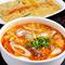 辛さが旨味 たっぷり野菜と軟らかお肉が活きた『カルビスープ』