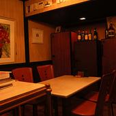 厳選イタリアワイン約400種がベストな状態であなたを待ってます