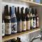 日本各地のプレミアムな焼酎・日本酒が集結