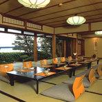 ※3月6日(金)から4月11日(土)の金曜日・休前日につきましては、8000円コースより承ります。