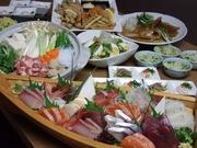 酒房 蔵yoshi