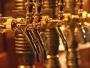 Beer House DOTEKABOCHA