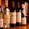 ワイン、日本酒等多数
